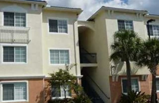 9845 Baywinds Boulevard - 9845 Baywinds Drive, West Palm Beach, FL 33411