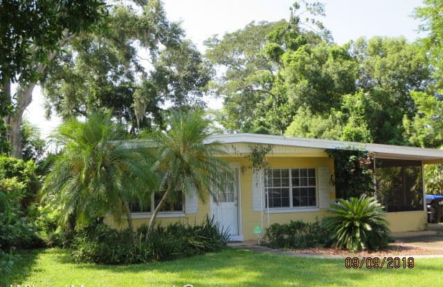 1122 Courtland Street - 1122 Courtland Street, Fairview Shores, FL 32804