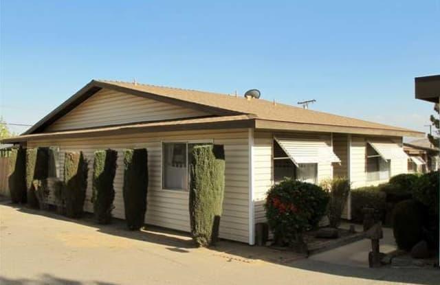 20027 Carlisle Road - 1, Apt B - 20027 Carlisle Road, Apple Valley, CA 92307