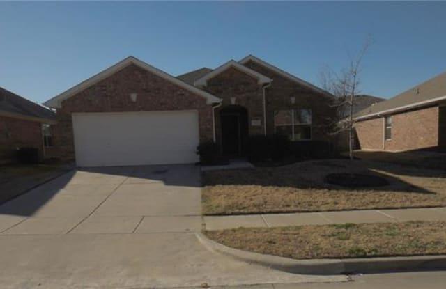1808 Heron Drive - 1808 Heron Drive, Paloma Creek, TX 76227