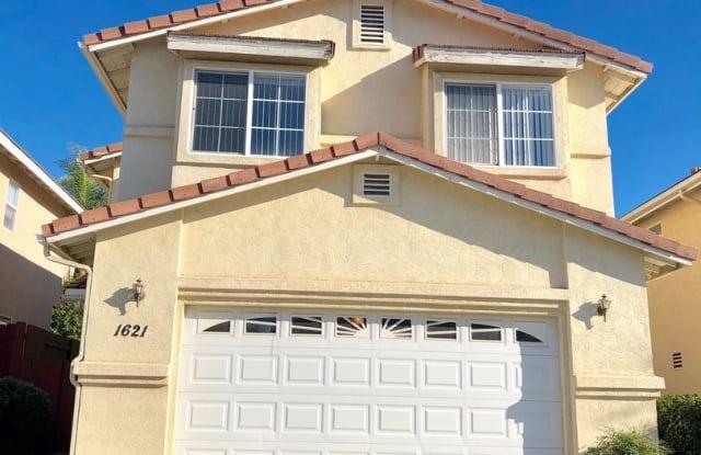 1621 Hanson Lane - 1621 Hanson Lane, El Cajon, CA 92021