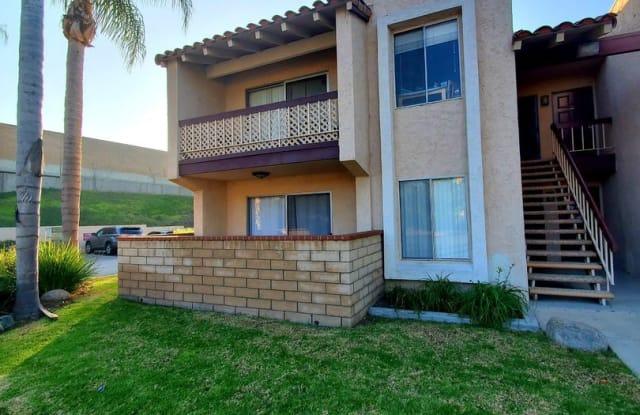 700 W. La Veta Ave #A1 - 700 West La Veta Avenue, Orange, CA 92868