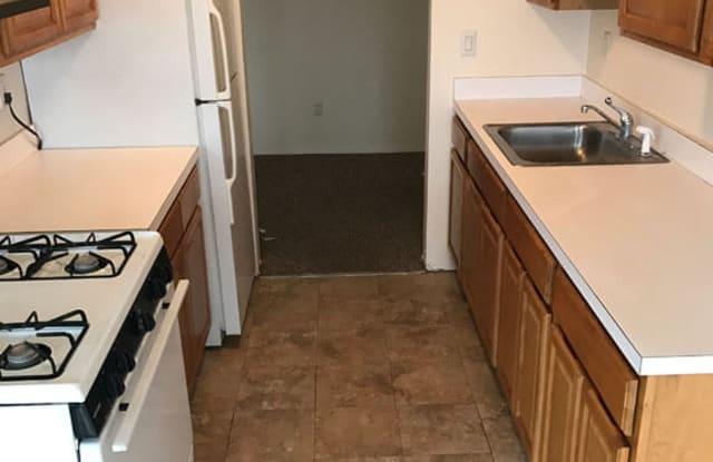 Rockland Commons - 170 Ramapo Rd, West Haverstraw, NY 10923