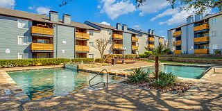 100 best apartments under 700 in dallas tx with pics