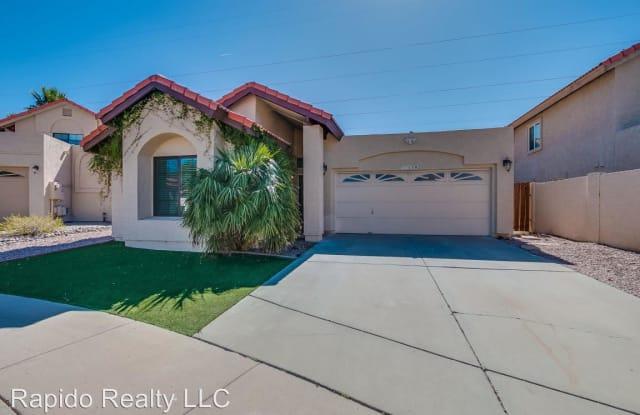 11650 N 112th St - 11650 North 112th Street, Scottsdale, AZ 85259