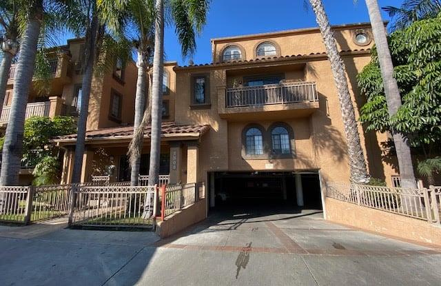 1509 Stanley Ave Apt 201 - 1509 Stanley Avenue, Long Beach, CA 90804