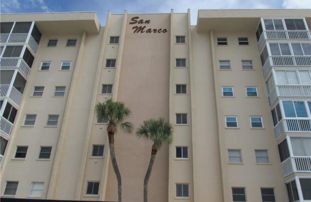 1255 TARPON CENTER DRIVE - 1255 Tarpon Center Drive, Venice, FL 34285