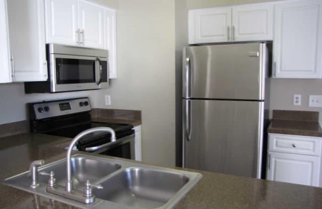 4116 tartan place - 4116 Tartan Place, Carrollwood, FL 33618