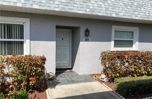 9703 GREENSKEEPER DRIVE - 9703 Greenskeeper Drive, Pasco County, FL 34655