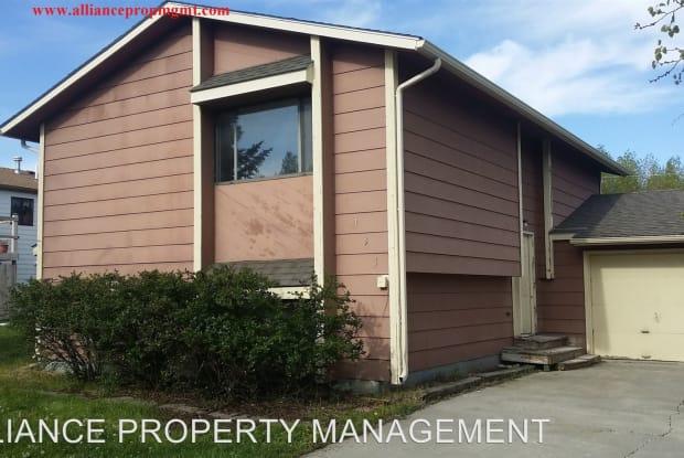 135 Arrowwood Drive - 135 Arrowwood Drive, King Arthur Park, MT 59718