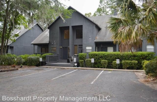 123 NW 34TH STREET - 123 Northwest 34th Street, Gainesville, FL 32607