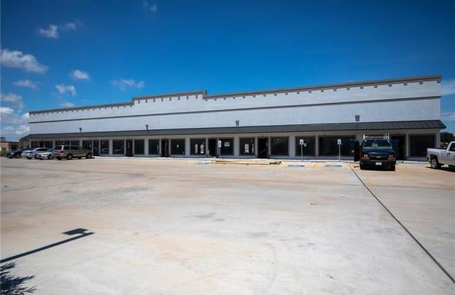 5802 Yorktown Blvd - 5802 Yorktown Blvd, Corpus Christi, TX 78414
