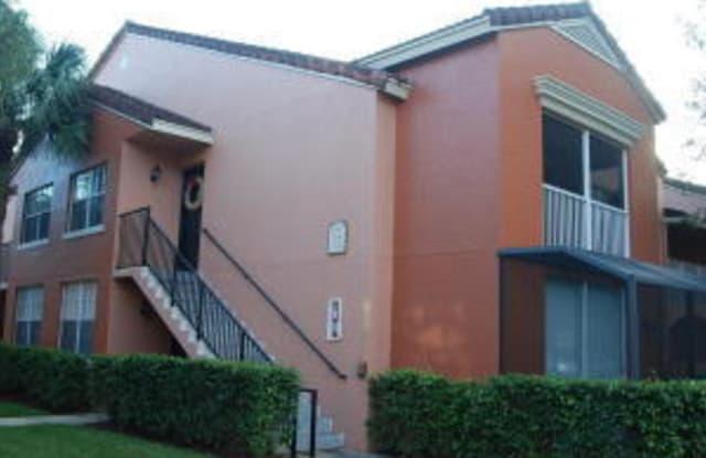 3153 Clint Moore Road - 3153 Clint Moore Road, Boca Raton, FL 33496