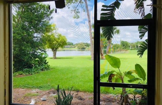 960 Lake Destiny Road - 960 Lake Destiny Road, Altamonte Springs, FL 32714