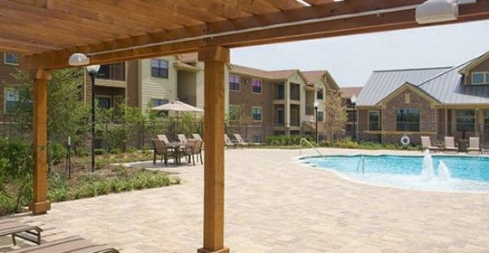 20 Best Apartments For Rent In Waco, TX (with pictures)!