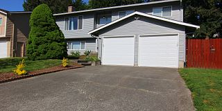 20 Best Apartments In Fairwood Wa With Pictures