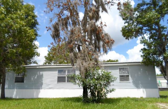 350 Ishie Ave - 350 Northeast 90 Street, Bronson, FL 32621