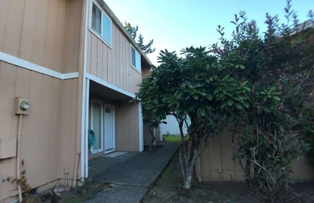 19500 NW Mahama Place Unit C - 19500 Northwest Mahama Place, Rockcreek, OR 97229