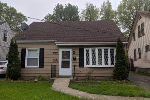 12217 Lena Avenue - 12217 Lena Avenue, Cleveland, OH 44135