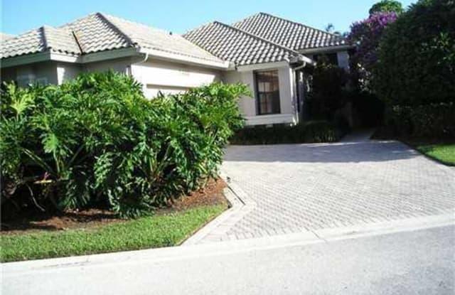 2466 NW 63rd Street - 2466 Northwest 63rd Street, Boca Raton, FL 33496