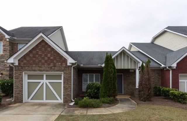 148 Colony Park Lane - 148 Colony Park Lane, Locust Grove, GA 30248