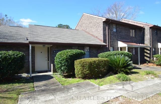 4346 Great Oak Dr - 4346 Great Oak Drive, North Charleston, SC 29418