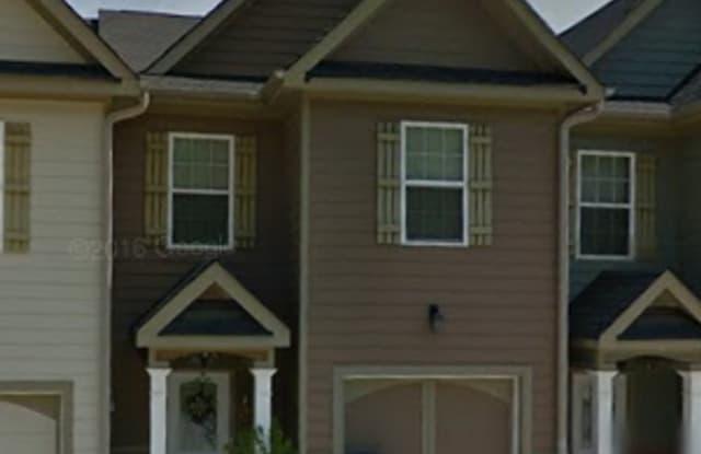 2187 River Park Ct. - 2187 River Park Ct, Augusta, GA 30907