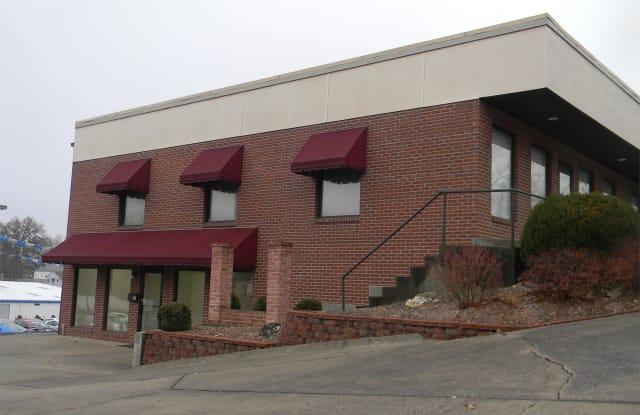 810 East Jackson Boulevard - A-1 - 810 E Jackson Blvd, Jackson, MO 63755