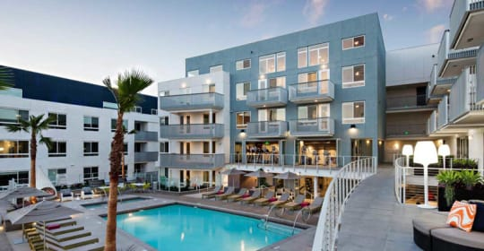 20 Best Studio Apartments In Glendale Ca With Pictures