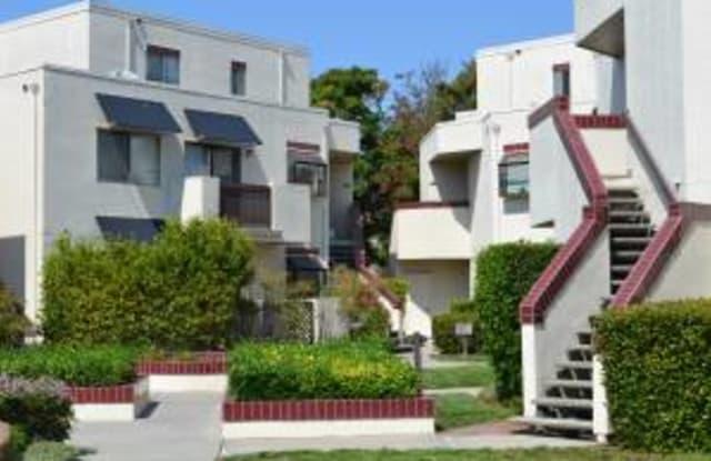 121 Shorebird Circle - 121 Shorebird Circle, Redwood City, CA 94065