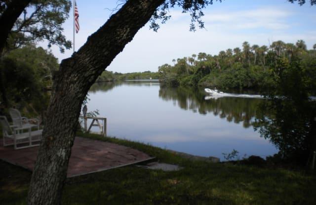 15 Santa Maria Way - 15 Santa Maria Way, River Park, FL 34952