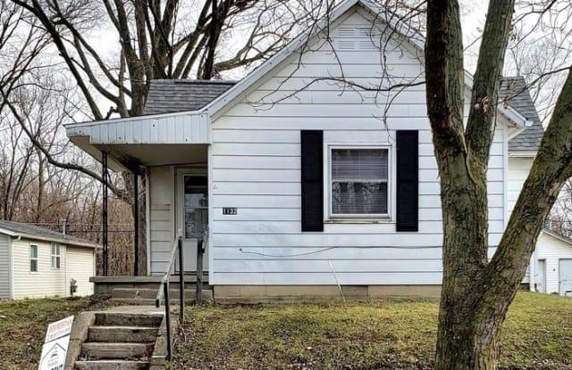 1132 South Ohio Street - 1132 South Ohio Street, Kokomo, IN 46902