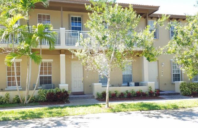 2515 NW 4th Court - 2515 Northwest 4th Street, Boynton Beach, FL 33426