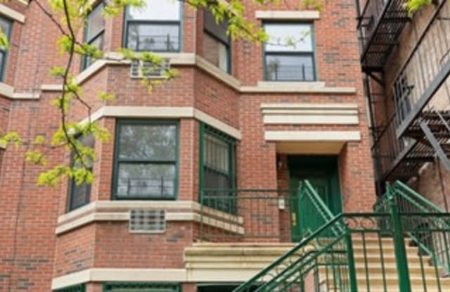 56 East 119th Street - 56 East 119th Street, New York, NY 10035