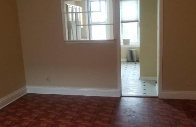 4120 53 st - 4120 53rd St, Queens, NY 11377