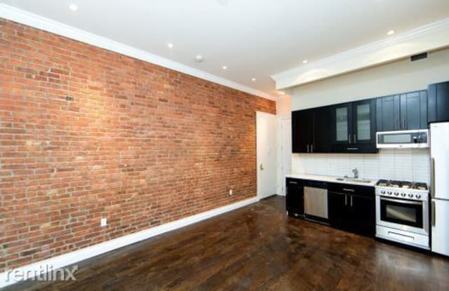 350 3rd Ave 4A - 350 3rd Ave, New York, NY 10010