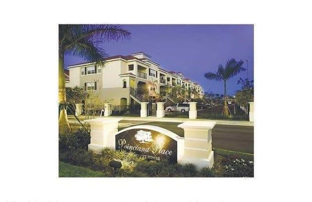 5800 W. Sample Road Apt 302 - 5800 West Sample Road, Coral Springs, FL 33067