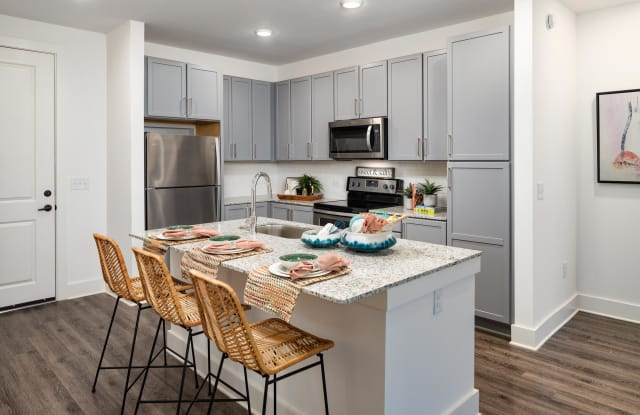 The Catherine Of Roswell Roswell Ga Apartments For Rent