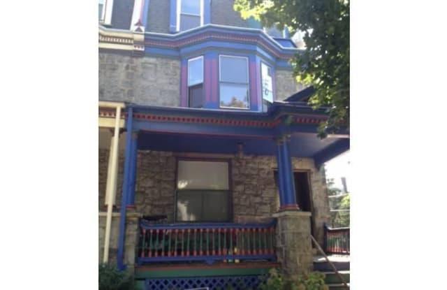 4842 Cedar Ave - 4842 Cedar Avenue, Philadelphia, PA 19143