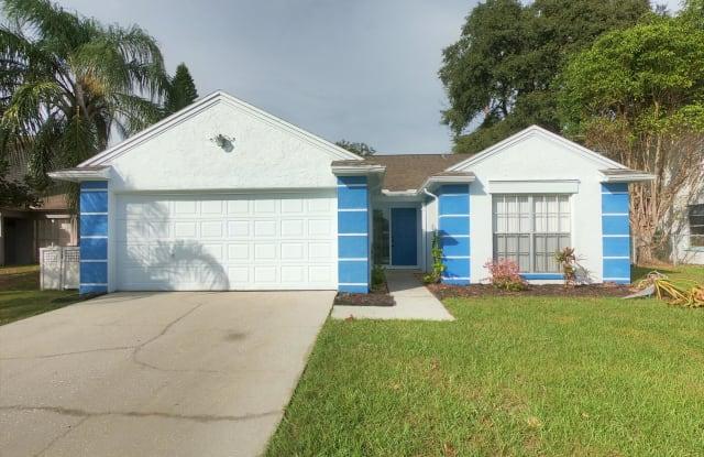 6045 Morningdale Avenue - 6045 Morningdale Avenue, Lakeland Highlands, FL 33813
