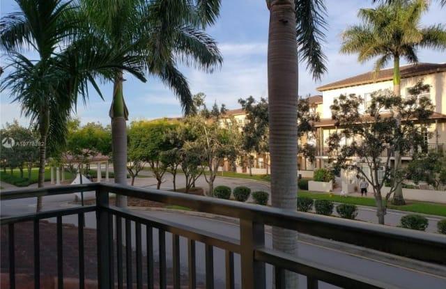462 SW 147th Ave 4606 - 462 Southwest 147th Avenue, Pembroke Pines, FL 33027
