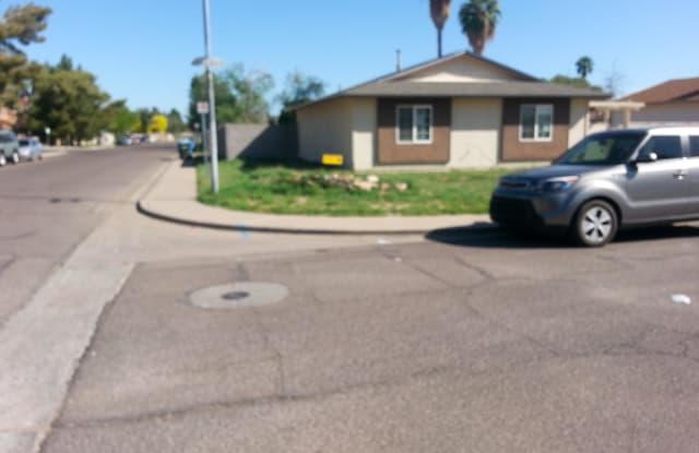 14001 N 49TH Avenue - 14001 North 49th Avenue, Phoenix, AZ 85306