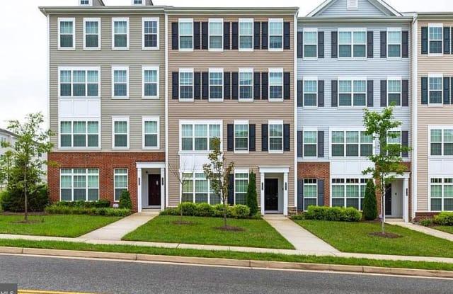 3009 Chesapeake Drive - 1 - 3009 Chesapeake Drive, Cherry Hill, VA 22026