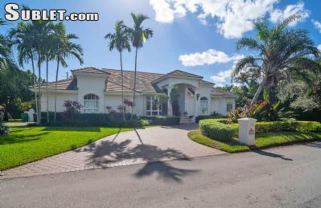 9900 145 Street - 9900 SW 145th St, Kendall, FL 33176