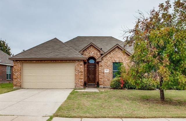 114 Magnolia Street - 114 Magnolia Street, Anna, TX 75409