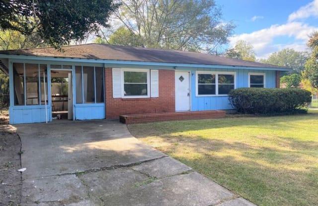 4547 Pinedale Drive - 4547 Pinedale Drive, Macon-Bibb, GA 31206