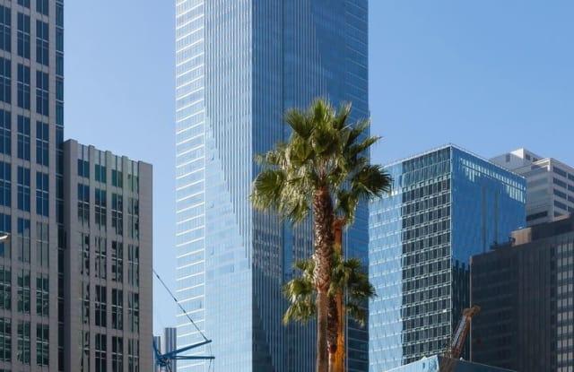 301 Mission St. #903 - 301 Mission Street, San Francisco, CA 94105