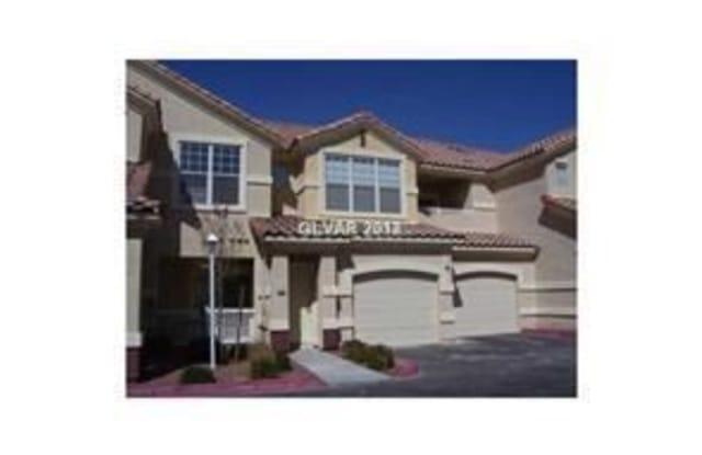 5855 Valley Dr Unit 2029 - 5855 Valley Dr, North Las Vegas, NV 89031