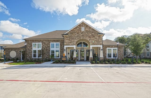 Cove - 2032 State Highway 361, Ingleside, TX 78362