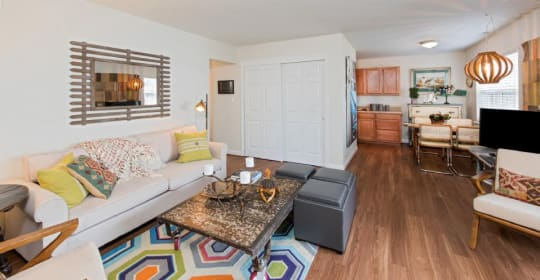 20 Best Furnished Apartments In Norfolk Va With Pics